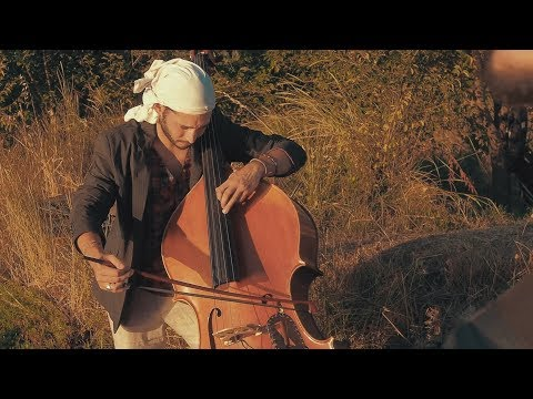 Trio Mezcal – Dob Utca